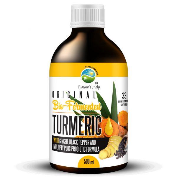 1 turmeric-australia-online-shop-turmeric-probiotic-bio-fermented-original