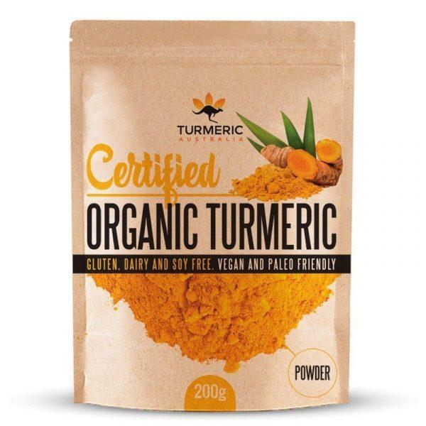 Turmeric-Australia-Organic-Certified-Turmeric-Powder-200g-buy-online-best