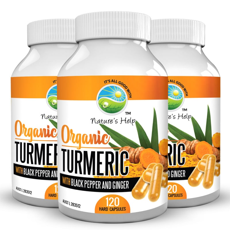 Turmeric-Australia-Organic-Turmeric-Capusles-3-bottle-value-buy-best-seller