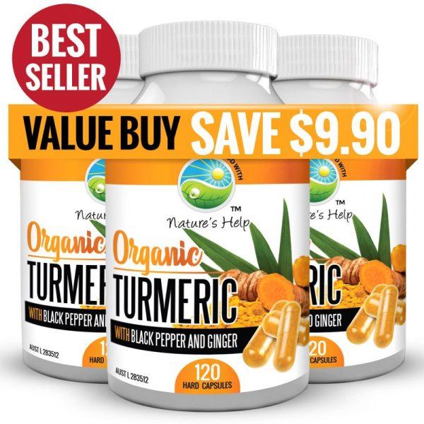 turmeric australia coupon