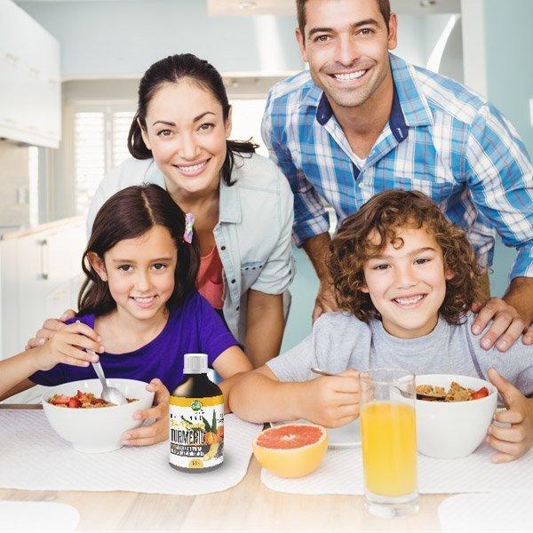 Family Inner Health