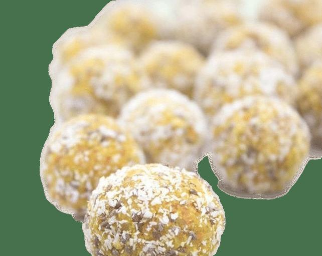 Lemon-Turmeric-Energy-Balls_clipped_rev