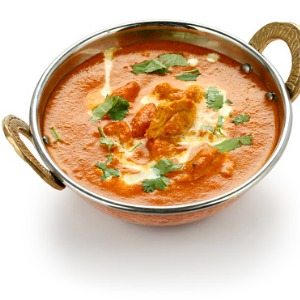 butter-chicken-indian-cuisine-picture