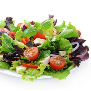 fresh-green-salad-picture-