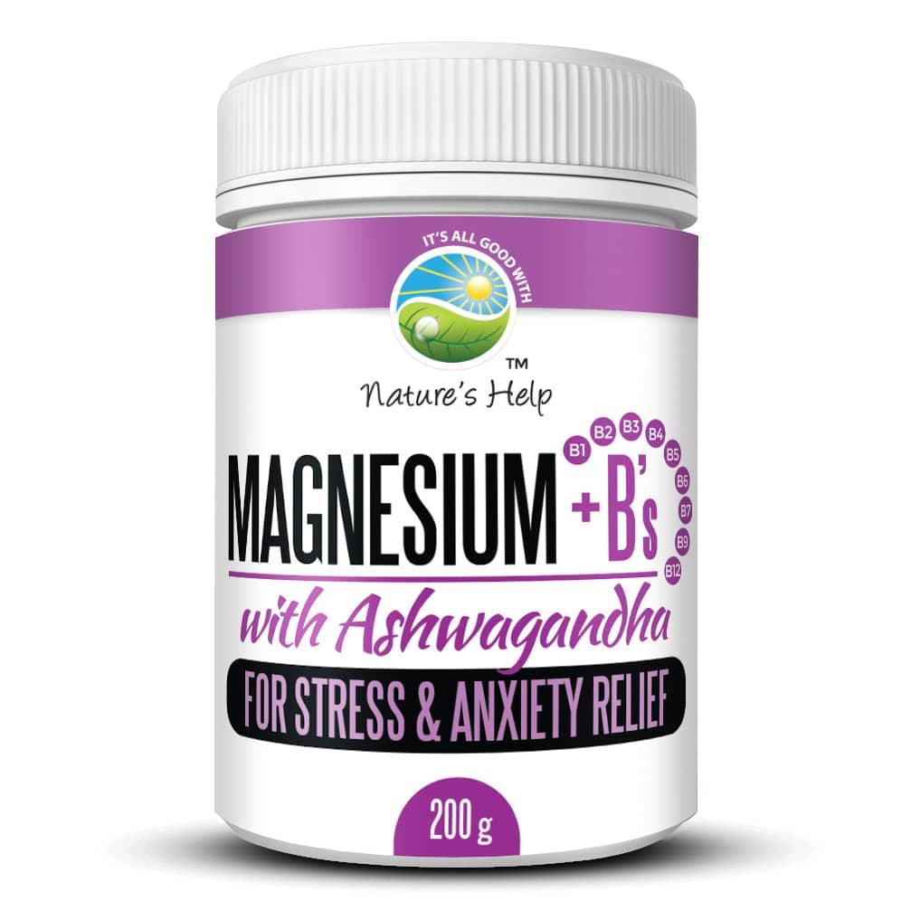 MAGNESIUM-plus-B's-with-ASHWAGANDHA