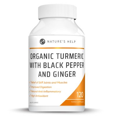 2-Turmeric-Australia-Organic-turmeric-with-black-pepper-and-ginger-capsules-recommended-best-online-store-joint-muscles-digestion-anti-oxidant-best