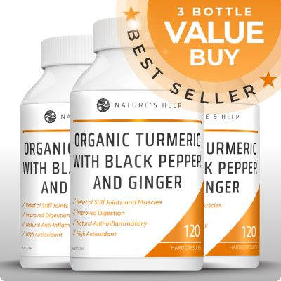 3-x-Turmeric-Capsules Turmeric Australia online store buy best product fast delivery