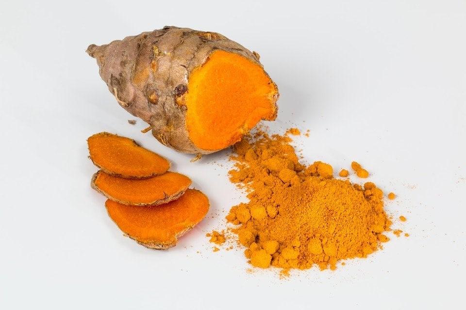 turmeric turmeric powder