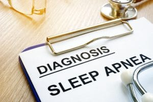 sleep-apnea-diagnosis-on-a-clipboard-picture