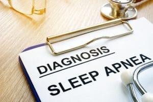 sleep-apnea-diagnosis-on-a-clipboard-picture