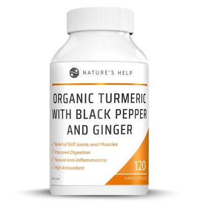 Turmeric-Australia-Organic-turmeric-with-black-pepper-and-ginger-capsules-recommended-best-online-store-joint-muscles-digestion-anti-oxidant-best